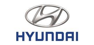 Hyundai Keys